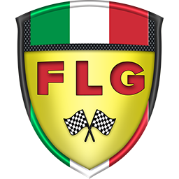 The Ferrari of Los Gatos Story Logo