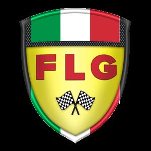 FLG Story Logo, 2000x2000