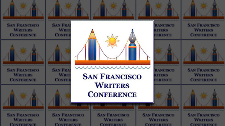 The 2019 SF Writers Conference is an Amazing Success | The